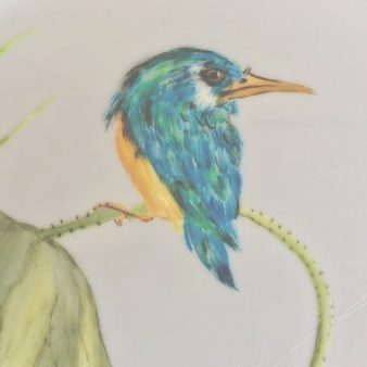 oiseaumaman2